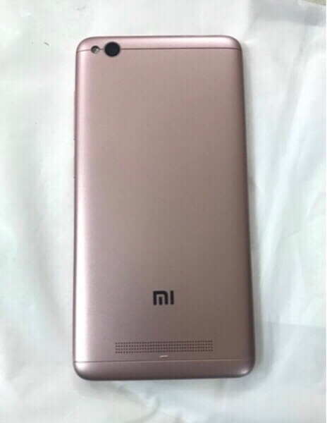 Used EID OFFER MI XIAOMI. A 4+ in Dubai, UAE