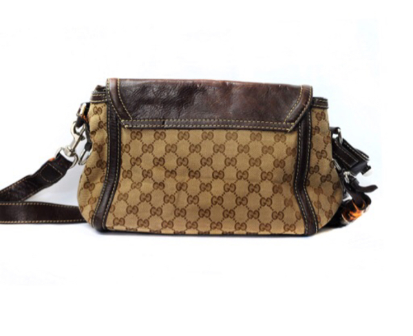 Used Gucci crossbody  in Dubai, UAE