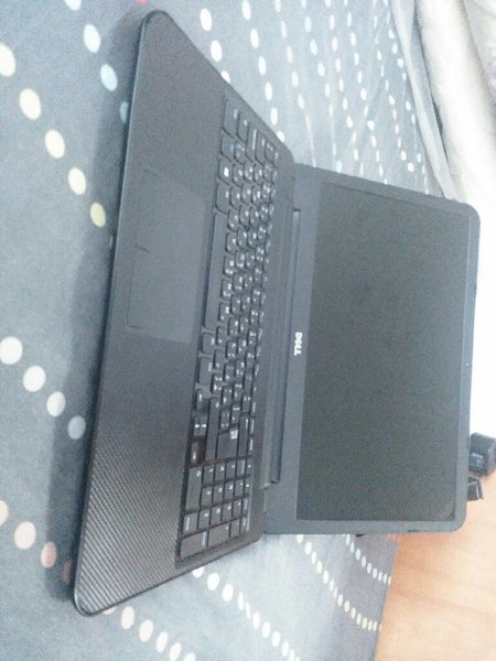 Used Dell Inspiron 3521 4GB RAM in Dubai, UAE
