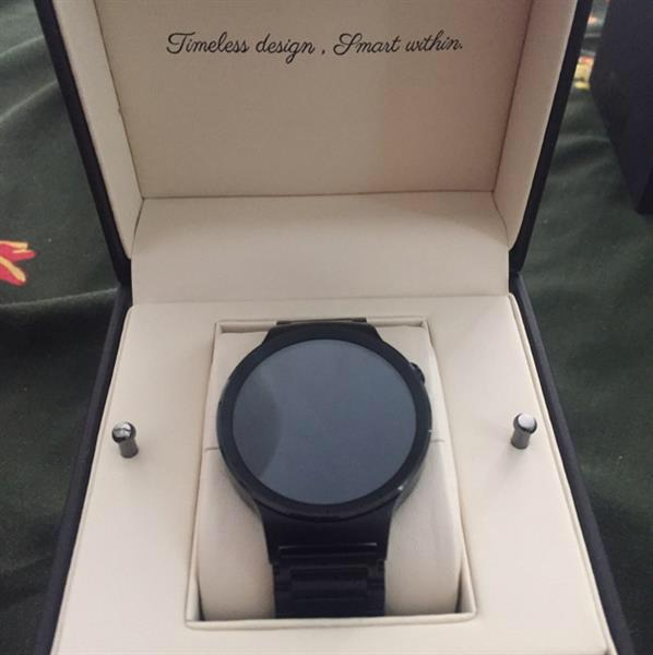 Used Huawei Smartwatch in Dubai, UAE