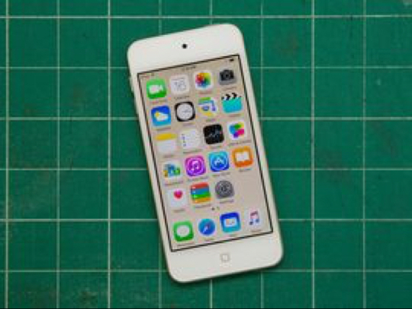 Used 📱 ipod touch 5th generation in Dubai, UAE