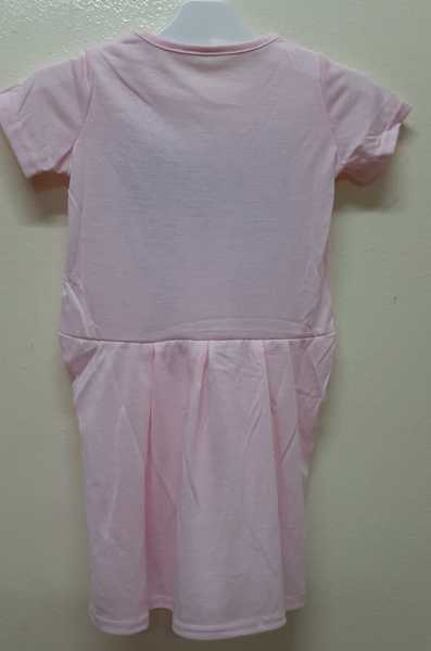 Used Kids dresses 3 pcs in Dubai, UAE