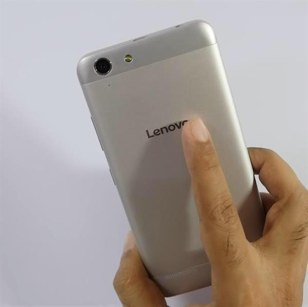 Used k5 plus by lenova with warrenty in Dubai, UAE