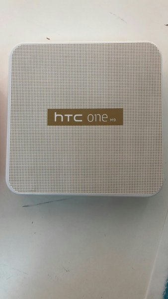Used HTC M9 Brand New in Dubai, UAE