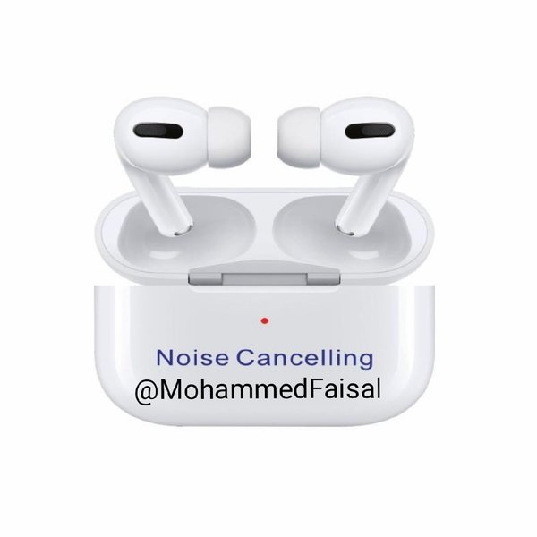 Used Brand New Airpods Air3 Limited Time in Dubai, UAE