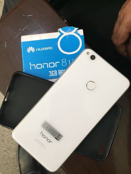 Used Phone in Dubai, UAE