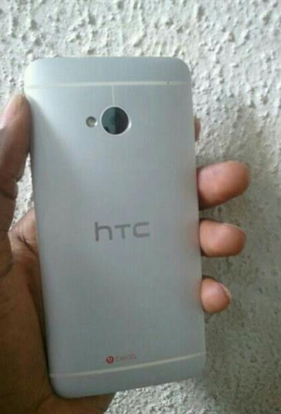 Htc Very Neet And Clean