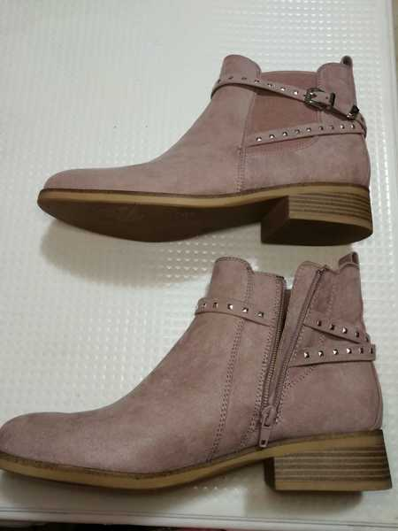Used New original Graceland Boots size 41 in Dubai, UAE