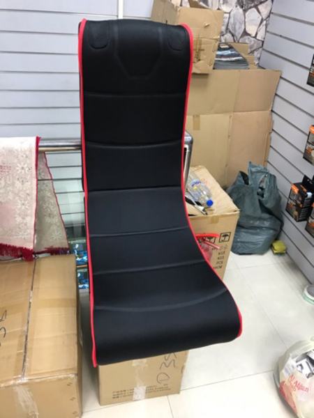 Used PlaySeat for xbox,Playstation brand new in Dubai, UAE