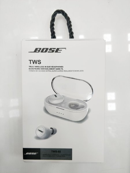 Used Bose brand neww!! in Dubai, UAE
