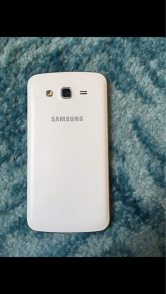 Used Samsung Galaxy Win 2 in Dubai, UAE