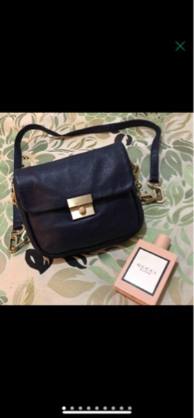 Used DKNY bag perfect condition same as new in Dubai, UAE