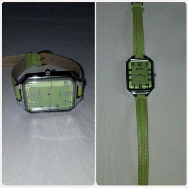 Used Guess watch.... in Dubai, UAE