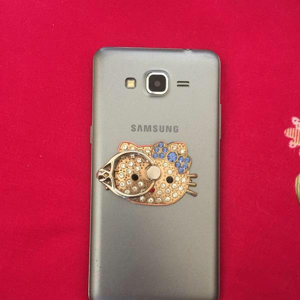 Used Samsung Grand Prime  Used One Month Comes With All Accessories N Box  in Dubai, UAE