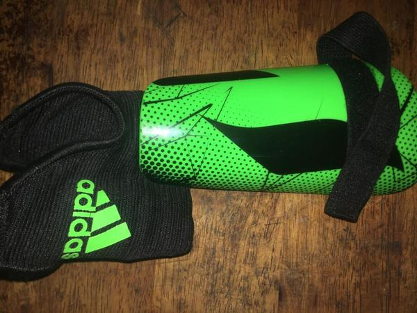 Used Adidas ankles support in Dubai, UAE