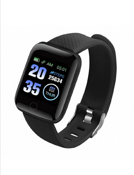 Used Smart Bluetooth Bracelet in Dubai, UAE