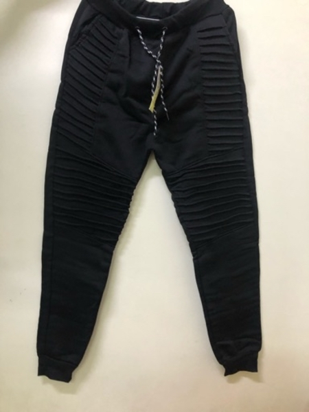Used pant size Med brand new in Dubai, UAE