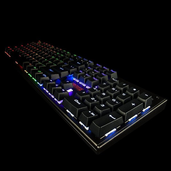 Used 1STPLAYER Mechanical keyboard in Dubai, UAE