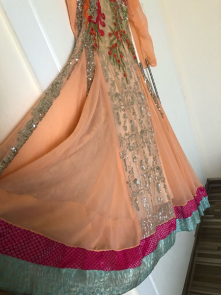 Used Pakistani wear in Dubai, UAE