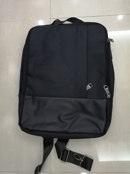 Used Backpack /formal totes new in Dubai, UAE