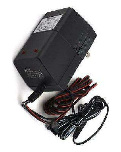 Used Charger HBC-3C For 4PL, 4PK in Dubai, UAE
