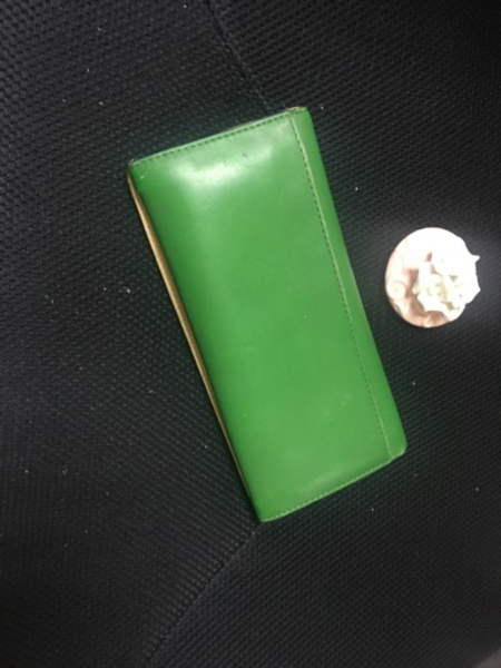 Authentic Kate Spade Wallet Used