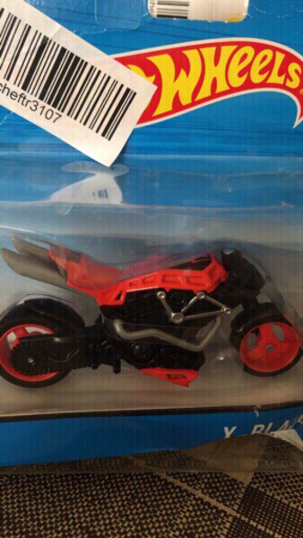 Used Shoes 35 + X-Blade bike toy collection in Dubai, UAE