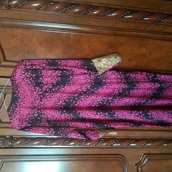 Used Jelabiya Arabic Dress. in Dubai, UAE