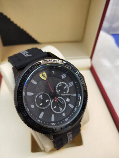 Used Watch for men 泥♥️ in Dubai, UAE