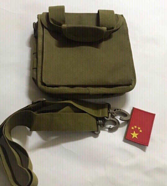 Used Good quality shoulder bag in Dubai, UAE