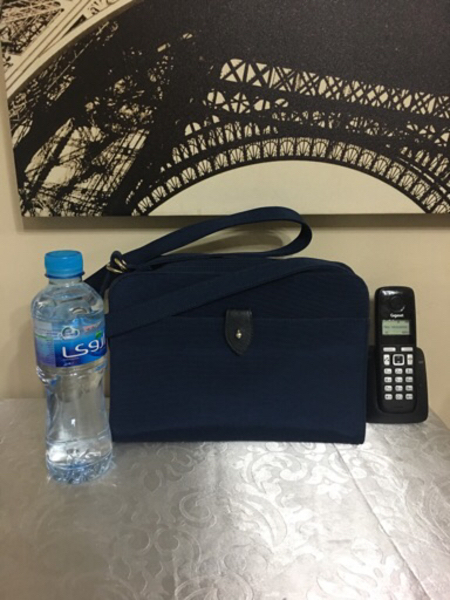 Used Moshino Bags Authentic in Dubai, UAE
