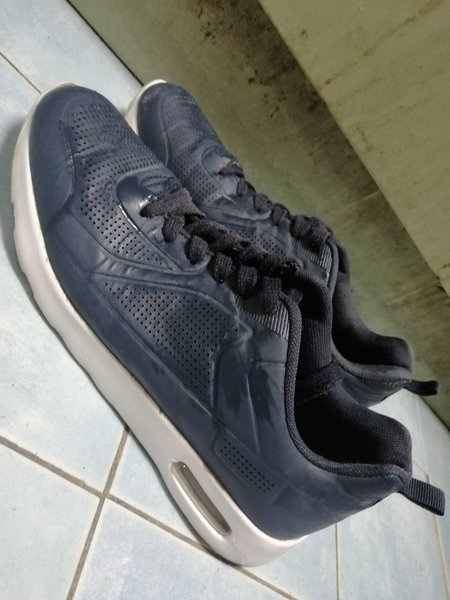 Used Shoes for men no brand in Dubai, UAE