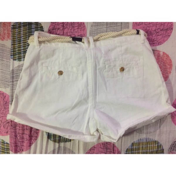 Used Authentic Tommy Hilfiger Short for Lady in Dubai, UAE