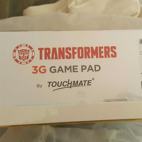 Used kids games tablet  brand new  sealed pack  in Dubai, UAE