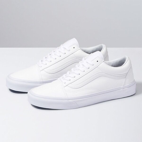 Used White vans in Dubai, UAE