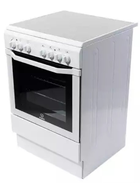 Used Ceramic Electric cooker in Dubai, UAE