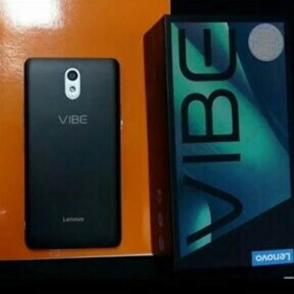 Used Lenovo P1m Used With All Acessories And Box in Dubai, UAE