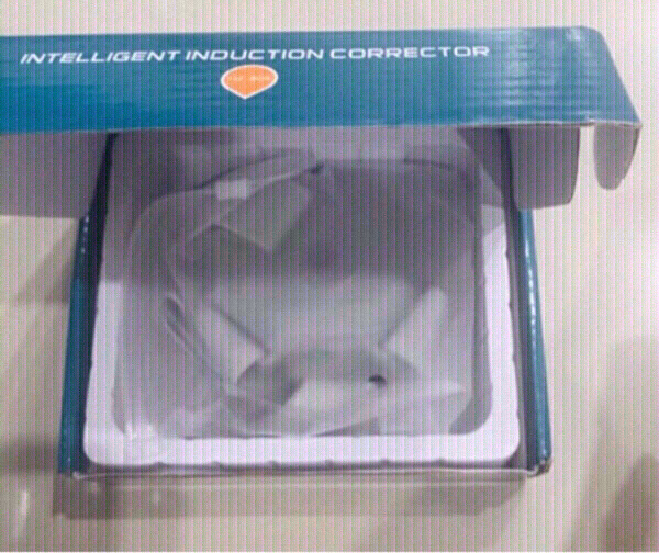 Used Intelligent Induction Corrector ♥️ in Dubai, UAE
