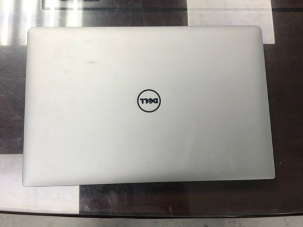 Used Dell XP's 15 in Dubai, UAE