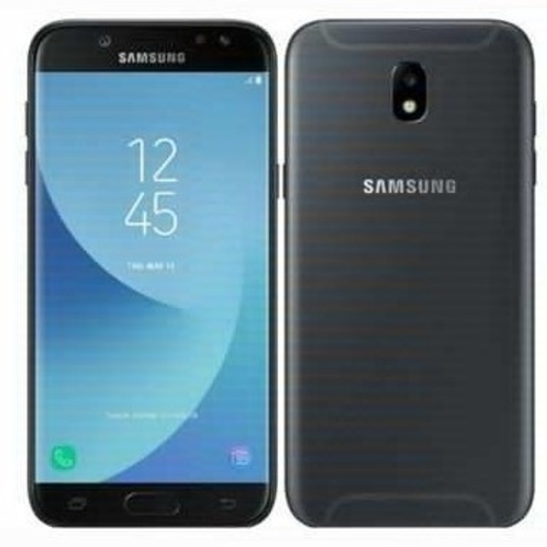 Used Samsung J5 Pro Brand New With All Accessories  in Dubai, UAE