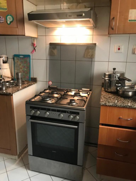 Used Cooking Range for sale in Dubai, UAE