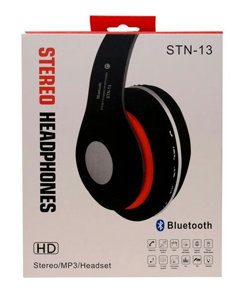 "Used Hi I'm Selling ""Blutooth Headphone"" Golden Colour..🎁Box Not Available..only Headphone. in Dubai, UAE"