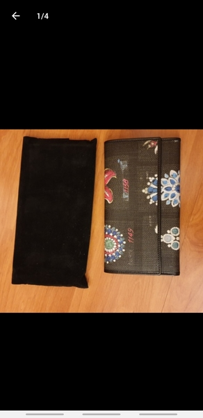 Used Bundle of 2 bags as picture in Dubai, UAE