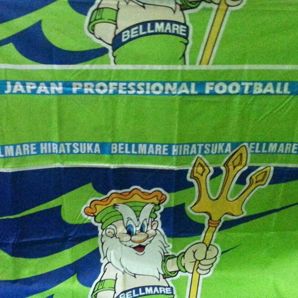 Used Football Fabric (Bedsheet) in Dubai, UAE