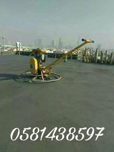Used صبة مروحة 0592461102 in Dubai, UAE
