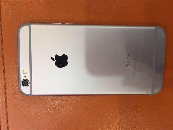 Used iphone6 With Box With Covers in Dubai, UAE