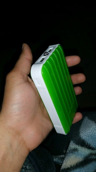 3000mhz power bank