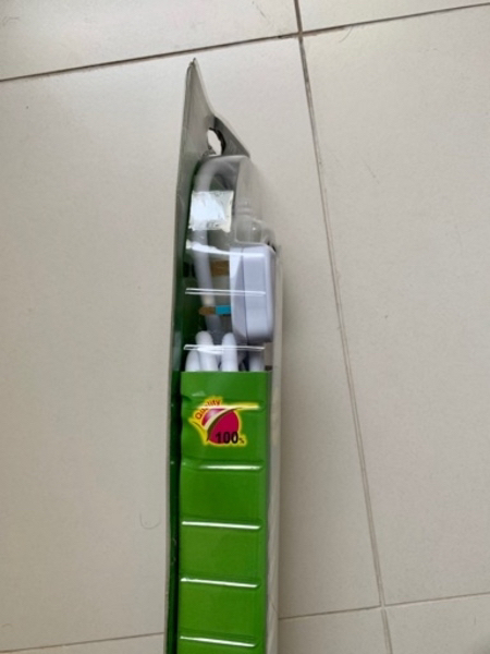 Used Power socket extension in Dubai, UAE