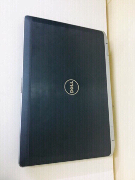 Used Dell Latitude E6330 |4GB RAM | 128GB SSD in Dubai, UAE