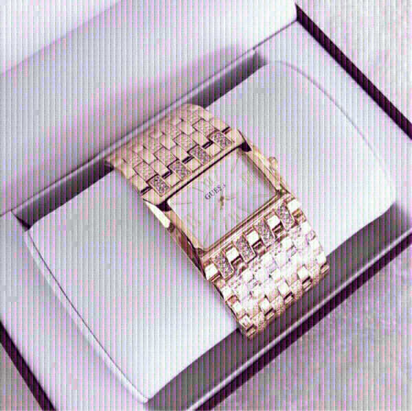 Used Guess for women 💯new master copy in Dubai, UAE